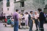 1984-4o5-4-margudguedorg1