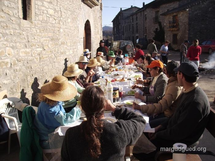 2006-1-22-2-margudguedorg1