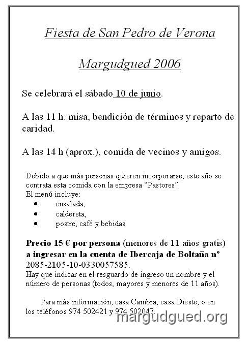 2006-6-10-1-margudguedorg3