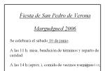 2006-6-10-2-margudguedorg2