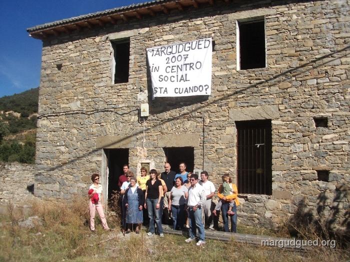 2007-10-13-6-margudguedorg1