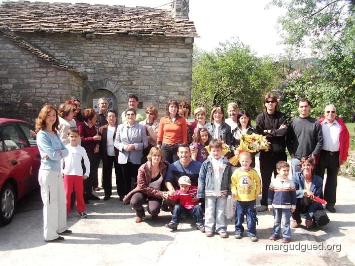 2007-4-3-margudguedorg1
