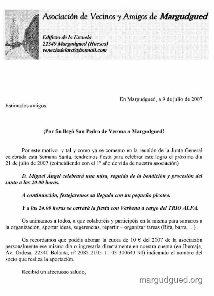 2007-7-21-invitacion-francisco-dieste-mur-margudguedorg