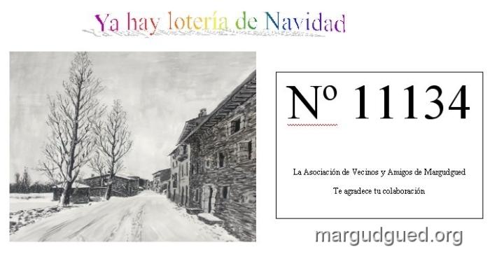 2007-8-1-loteria-de-navidad-francisco-dieste-mur-margudguedorg