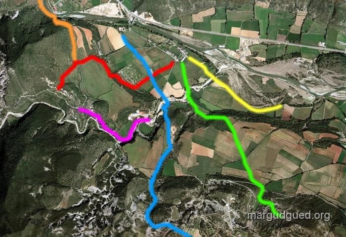 caminos1-margudguedorg