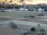 2007-11-25-41-margudguedorg2