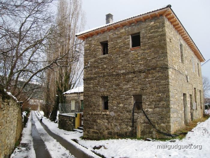 2008-12-14-61-margudguedorg