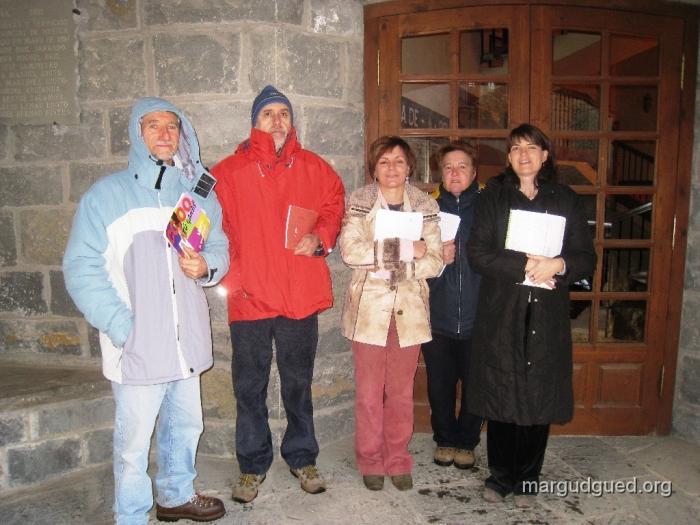 2008-12-27-2-margudguedorg