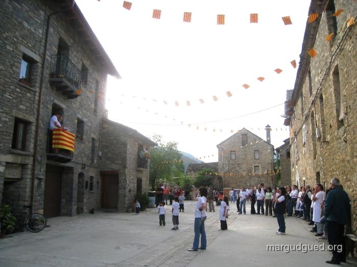2008-5-2-3-margudguedorg1