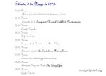 2008-5-3-1-margudguedorg1