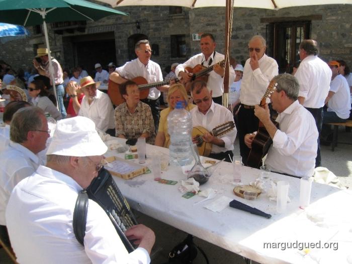 2008-5-3-75-margudguedorg3