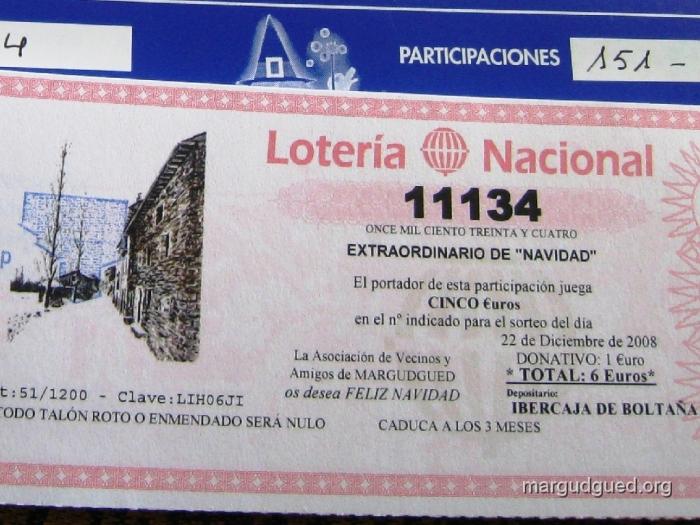2008-8-18-1-detalle-margudguedorg