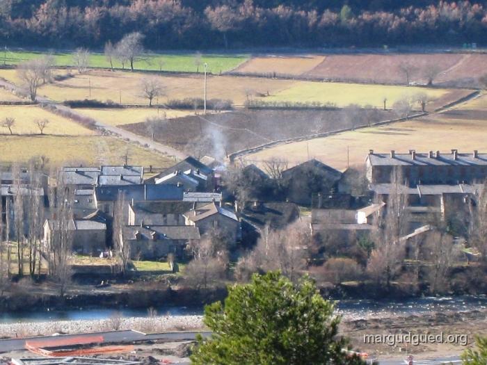 2009-1-11-67-margudguedorg