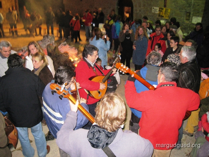2009-1-17-21-margudguedorg