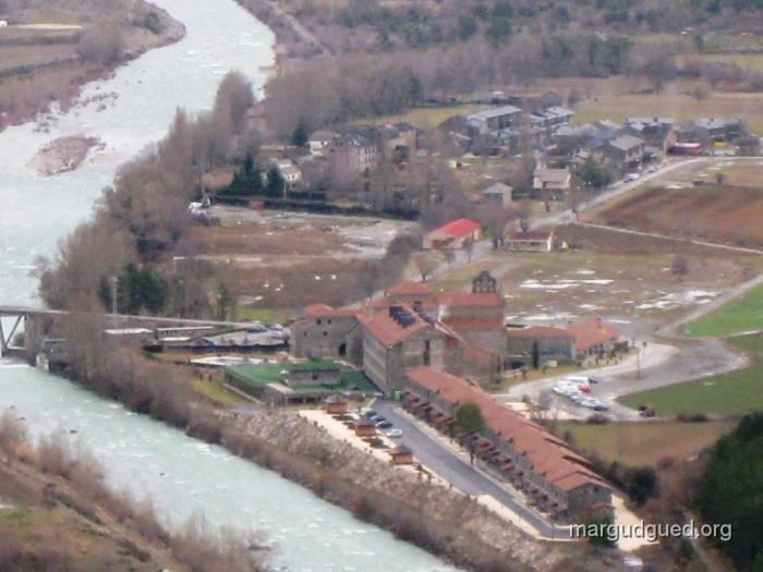 2009-1-25-106-margudguedorg