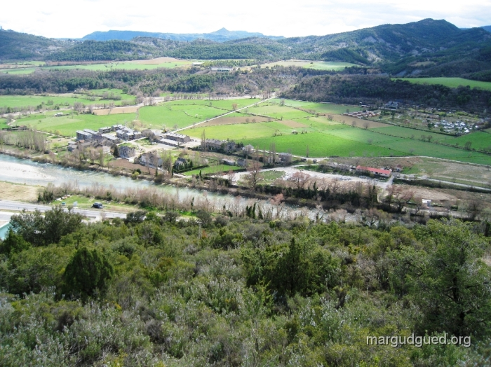 2009-3-29-31-margudguedorg