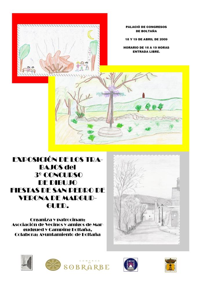 cartel-exposicion2