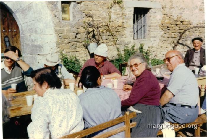 1985-6 mas o menos margudgued.org