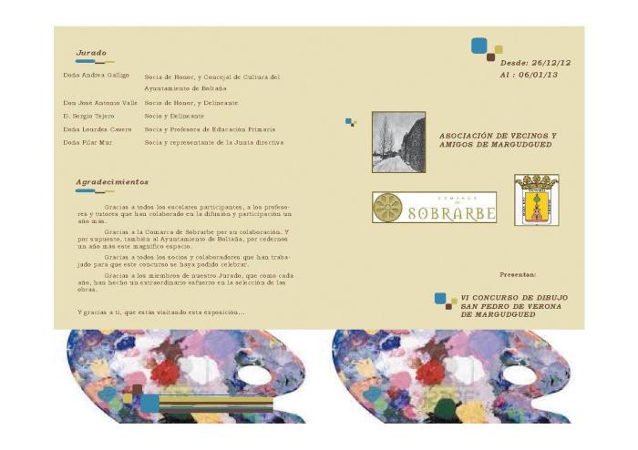 folleto palacio 1