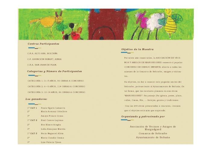 folleto palacio 2